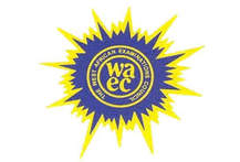 LIST OF TEXTS FOR THE WEST AFRICAN SENIOR SCHOOL CERTIFICATE EXAMINATION (WASSCE) 2021 – 2025